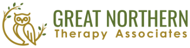Great Northern Therapy Associates